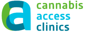 cropped-Cannabis-Access-ClinicsLogo